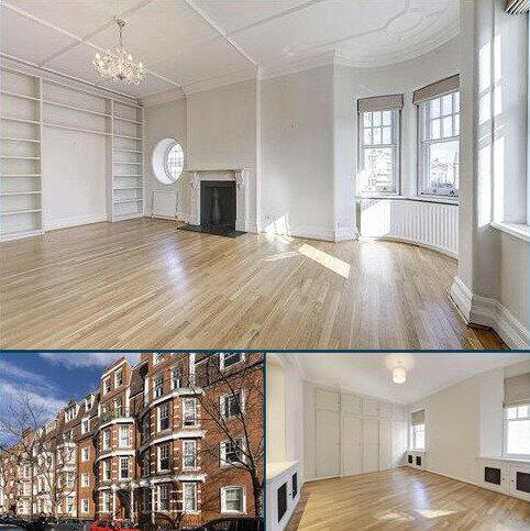 1 bedroom apartment for sale - Sloane Court East Chelsea London