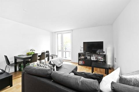 1 bedroom ground floor flat for sale - City Walk 31 Perry Vale London