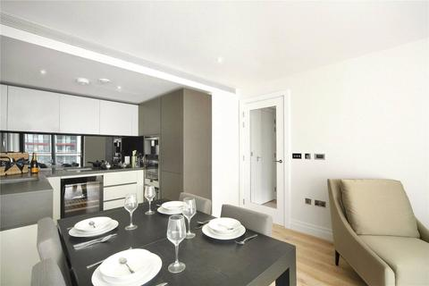 2 bedroom apartment for sale - Riverlight Quay, Nine Elms Lane, London SW11