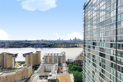 1 bedroom apartment for sale - Landmark East Marsh Wall E14