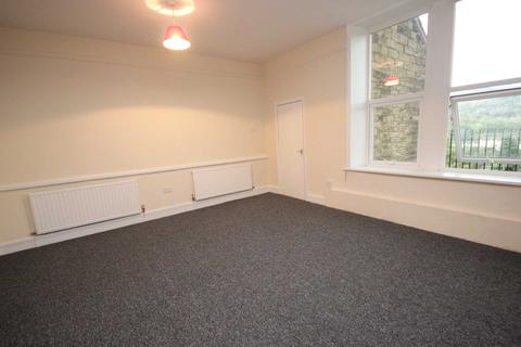2 bedroom apartment to rent - Manchester Road, Mossley