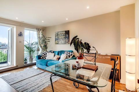2 bedroom apartment for sale - High Street London E15