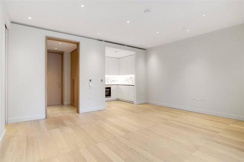 2 bedroom apartment for sale - Floral Court , 25 Floral Street London