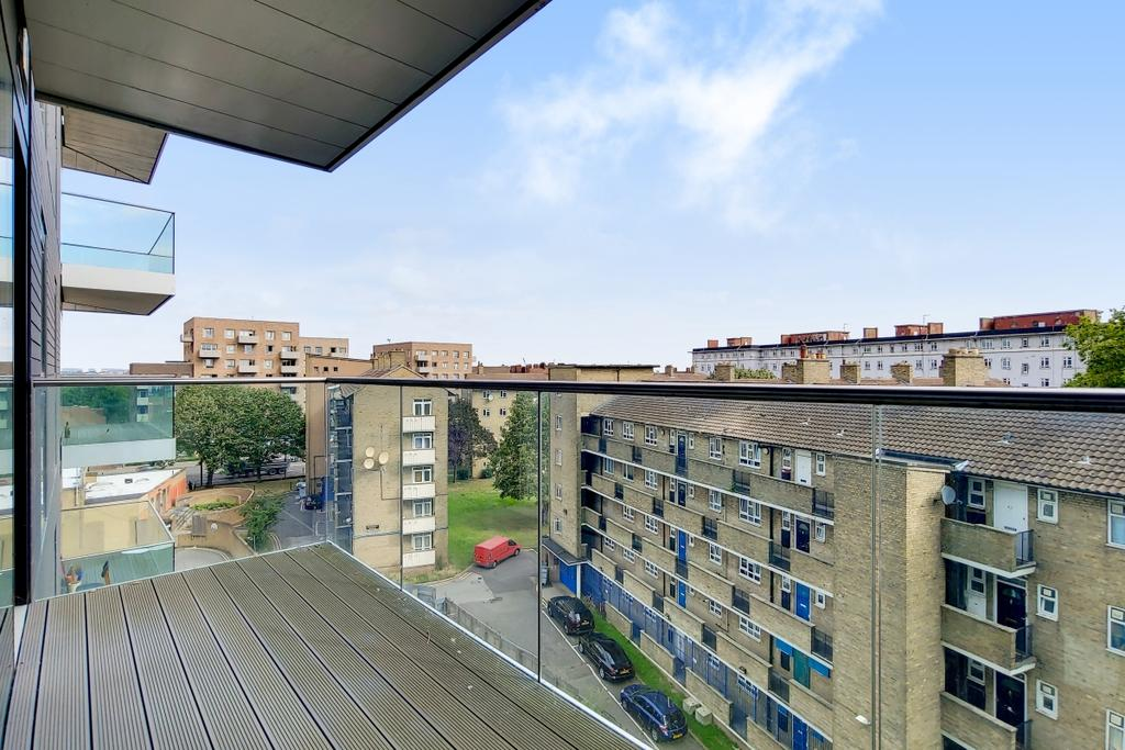 6 Balcony 4