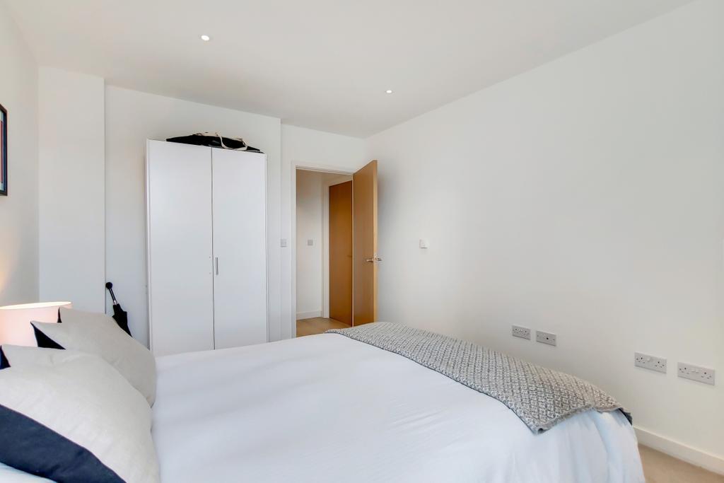 13 Bedroom 2 8