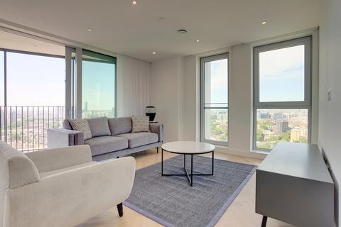 2 bedroom apartment for sale - 251 Southwark Bridge Road, London, SE1