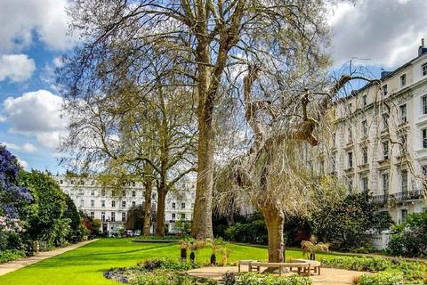 1 bedroom apartment for sale - The Leinster Leinster Square London