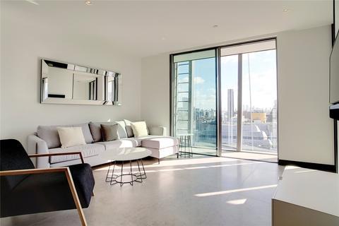 1 bedroom apartment for sale - One Blackfriars, Blackfriars Road, SE1