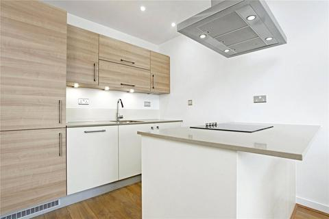 2 bedroom apartment for sale - Yeoman Court 15 Tweed Walk London