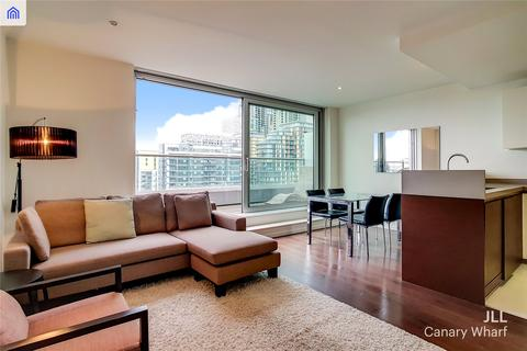 2 bedroom apartment for sale - 7 Baltimore Wharf London E14