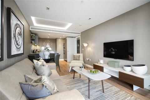 2 bedroom apartment for sale - Satin House, Goodmans Fields, London, E1