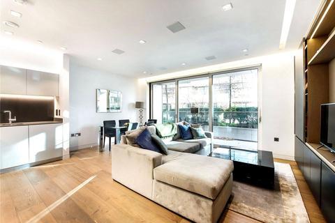2 bedroom apartment for sale - Tudor House, One Tower Bridge, SE1