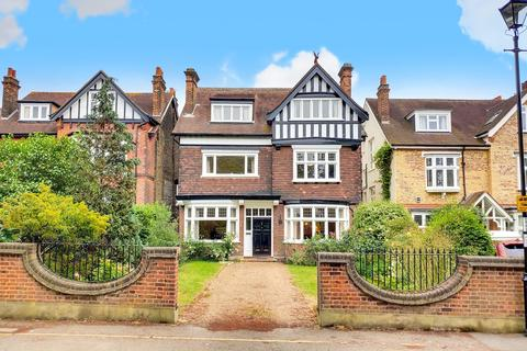 7 bedroom detached house for sale - The Orchard Blackheath London