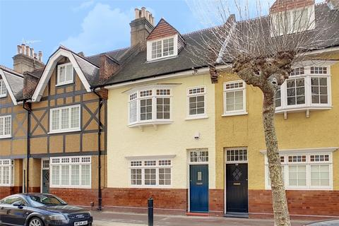 3 bedroom semi-detached house for sale - Old Woolwich Road Greenwich London