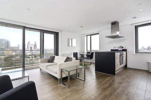 2 bedroom apartment for sale - Moro Apartments 22 New Festival Avenue London