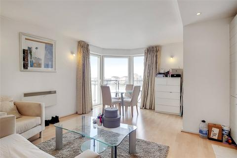 1 bedroom apartment for sale - Seacon Tower Hutchings Street London