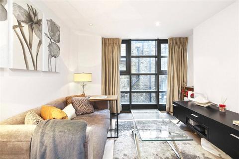 1 bedroom apartment for sale - Bull Inn Court London WC2R