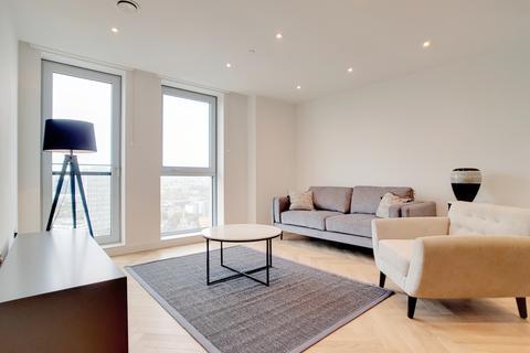 2 bedroom apartment for sale - 251 Southwark Bridge Road London SE1