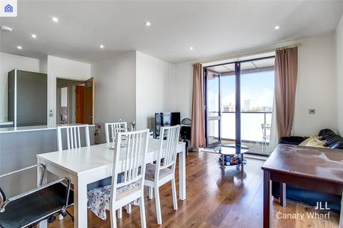 2 bedroom apartment for sale - Lighterman Point New Village Avenue London