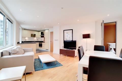 2 bedroom apartment for sale - Indescon Court 1 Indescon Square Londonz