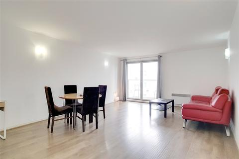 2 bedroom apartment for sale - Michigan Building Biscayne Avenue London
