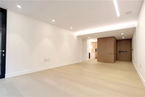 1 bedroom apartment for sale - Rathbone Square, 37 Rathbone Place, London, W1T