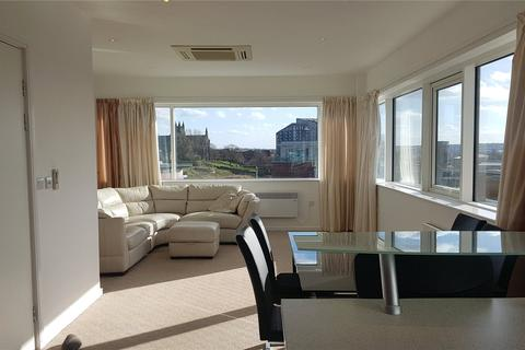 2 bedroom apartment for sale - Trinity One East Street Leeds West Yorkshire