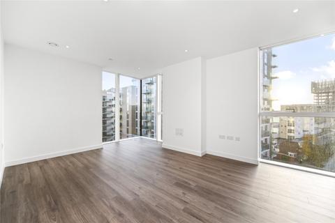 1 bedroom apartment for sale - Skyline Apartments Devan Grove London