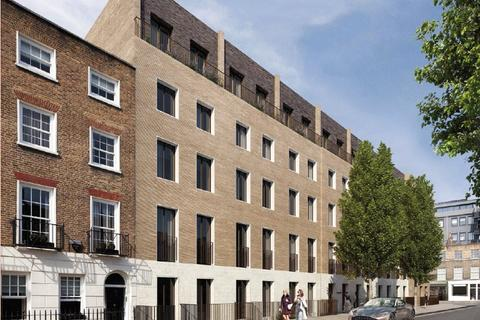 1 bedroom apartment for sale - One Molyneux Street Marylebone W1H