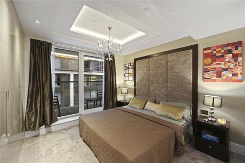 3 bedroom apartment - Lord Kensington House 5 Radnor Terrace London