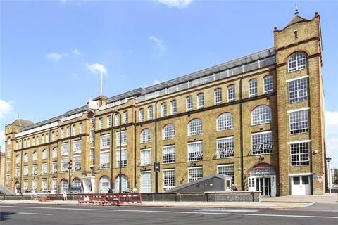 Studio for sale - The Printworks 139 Clapham Road London