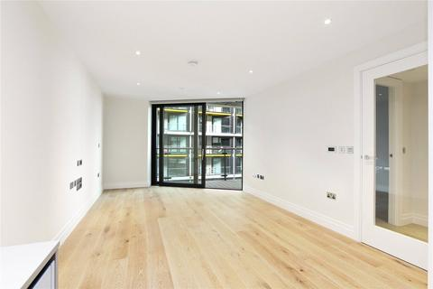 1 bedroom apartment for sale - Riverlight Quay Nine Elms London