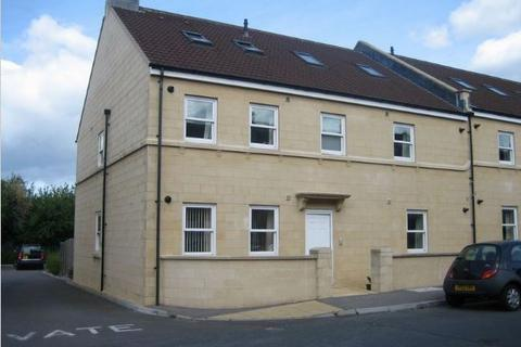 1 bedroom flat to rent - Albany Court, Albany Road, Twerton