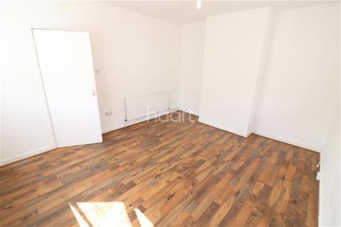 1 bedroom flat to rent - Cavendish Road