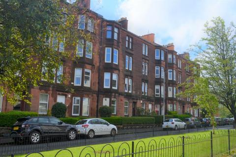 2 bedroom flat for sale - Thornwood Gardens, Flat 1/2, Thornwood, Glasgow, G11 7PJ