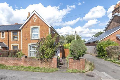 3 bedroom house for sale - Bath Road, Thatcham, RG18