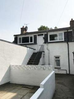 2 bedroom cottage to rent - 12a Piries Lane, First Floor Flat, AB24