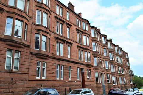 1 bedroom flat for sale - Laurel Street, Flat 3/2, Partick, Glasgow, G11 7RD