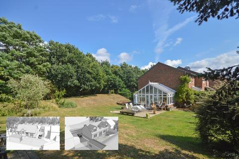 3 bedroom property with land for sale - Singleton, TN23