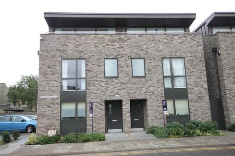4 bedroom semi-detached house to rent - Westbrook Place, Cambridge, CB4