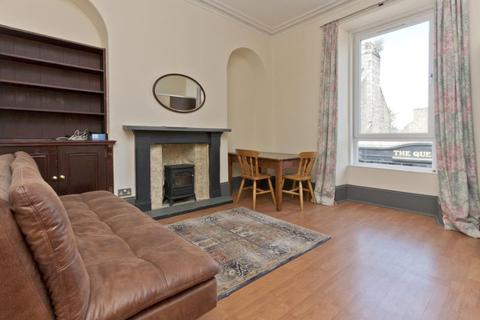1 bedroom flat to rent - 129 Rosemount Place, Flat B, Aberdeen, AB25 2YH
