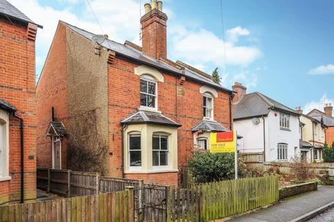 3 bedroom house to rent - Whitmore Lane, Sunningdale, SL5
