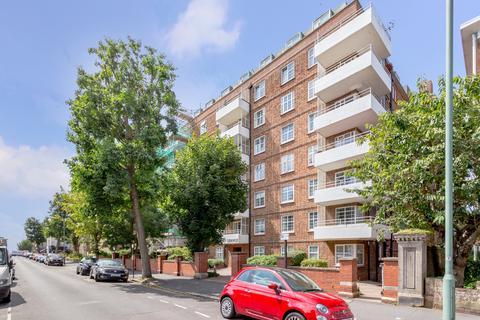 3 bedroom apartment for sale - Wilbury Grange, Hove BN3