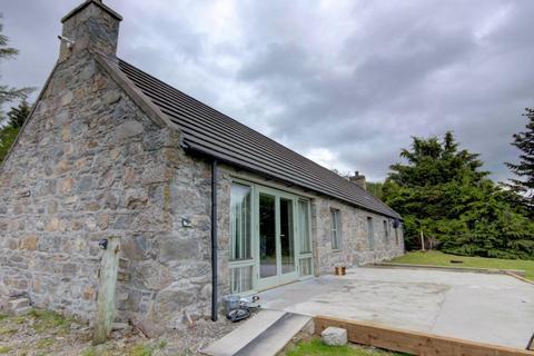 3 bedroom detached bungalow for sale - Torisdale, Topachy, Altass IV27 4EU