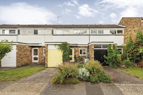3 bedroom house for sale - Ernest Gardens, Chiswick, W4