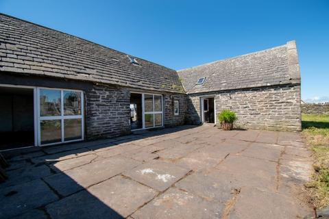 Cottage for sale - Dylan Lee, Harden Farm, Oldwick, WICK  KW1 5TP
