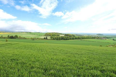 Farm for sale - Lot 1 Land At Thruxton, Thruxton, Andover, Hampshire, SP11
