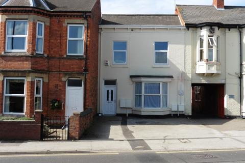 2 bedroom apartment to rent - Nottingham Road, Melton Mowbray