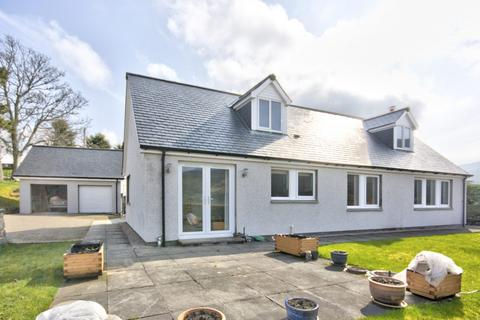 3 bedroom bungalow for sale - Strathfleet, Pittentrail, Rogart IV28 3XA