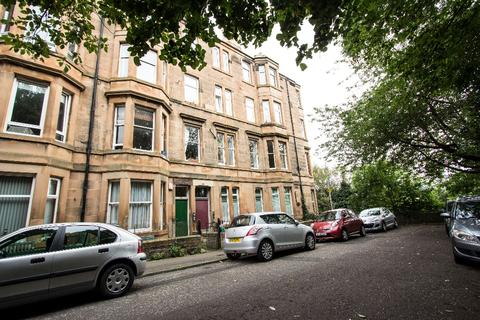 1 bedroom flat to rent - Gosford Place, Newhaven, Edinburgh, EH6